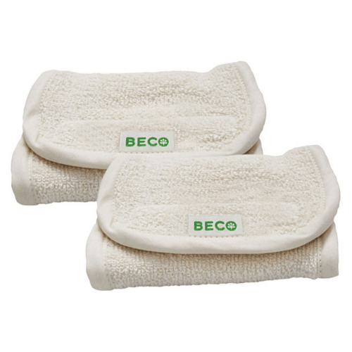 Beco Drooling Pads