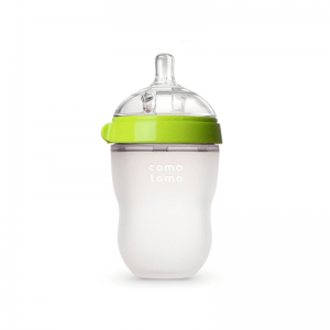 Comotomo® Baby Bottle 5-Ounce
