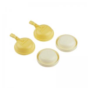 Medela Symphony Membrane Caps