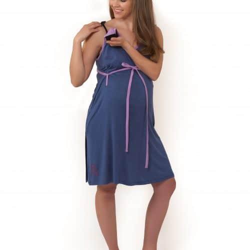 BG Designwear Birthing Gown