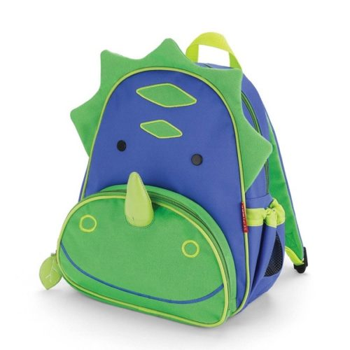 Skip Hop Zoo Packs Little Backpacks