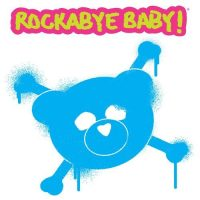 Rockabye Baby Lullaby Renditions