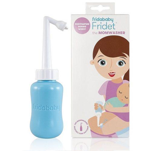 Fridababy Fridet The Momwasher