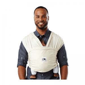 Baby K'tan Baby Carrier – Organic