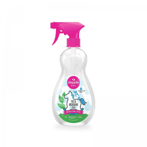Dapple Toy & Highchair Cleaning Spray