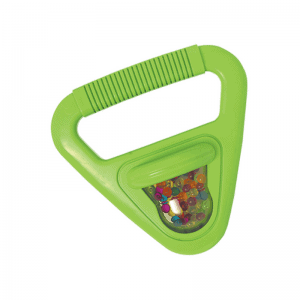 Hohner Kids Musical Shapes – Triangle