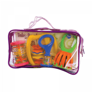 Hohner Kids Baby Band
