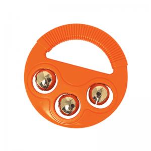 Hohner Kids Musical Shapes – Circle