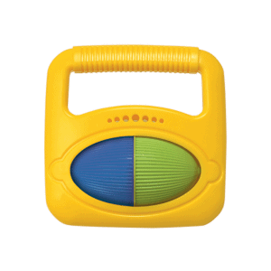 Hohner Kids Musical Shapes – Square