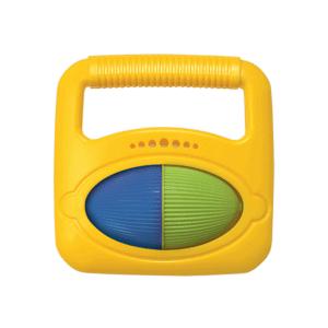 Hohner Kids Musical Shapes – Square