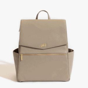 Freshly Picked Classic Diaper Bag – Aspen